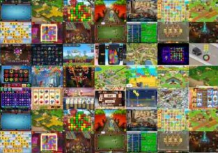 Best Facebook Games of 2014 - What the Experts Say