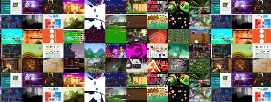 Best iPhone & iPad Games of 2014 - What the Experts Say