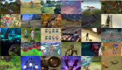 What Are the Best MMORPG Games of 2014?
