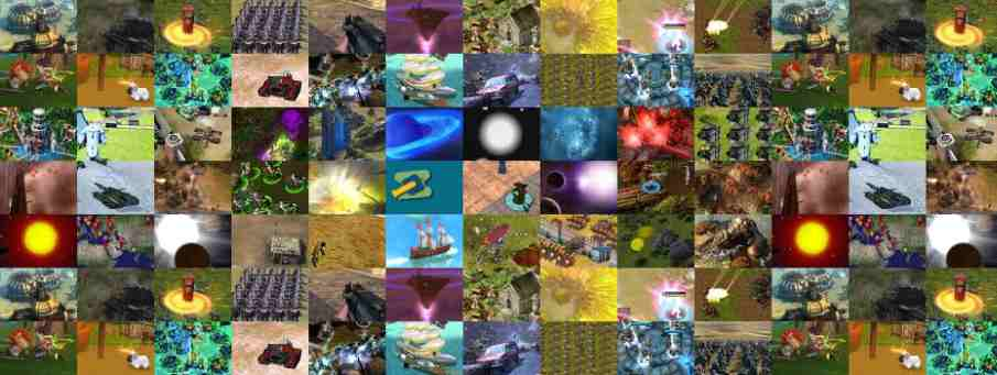 What Are the Best MMORTS Games of 2014? – Vote & Win Prizes
