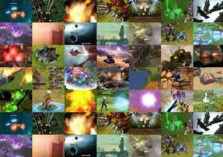Best MMORTS Games of 2014 - What the Experts Say