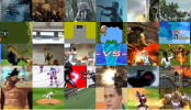 What Are the Best Video Game Genres of 2014? - Vote & Win Prizes