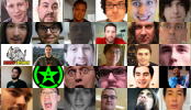 Who Are the Best YouTube Gaming Commentators of 2014? - Vote & Win Prizes