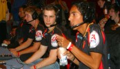 How to Build Your Pro Gaming Schedule and Decide What Tournaments to Attend