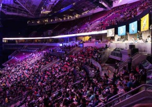 How to Watch Dota 2's The International in 2015 | Dota 2 | eSports
