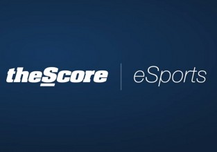 theScore New eSports Android App Another Step in eSports Evolution | eSports