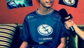 15-Year Old Pakistani Sumail Hassan Syed Was the Core Player Behind Evil Geniuses' $1.2m Dota 2 Asian Championship Win | Dota 2 | eSports