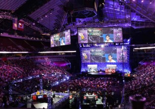 16 Things an eSport Team Coach Aims to Grow in His Players and Team | eSports