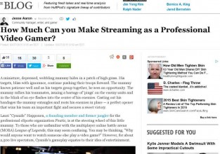 5 Ways to Make Money Video Game Streaming | Twitch