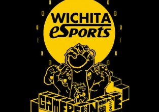 Wichita eSports Convention Embodies Local eSports Community Spirit | eSports