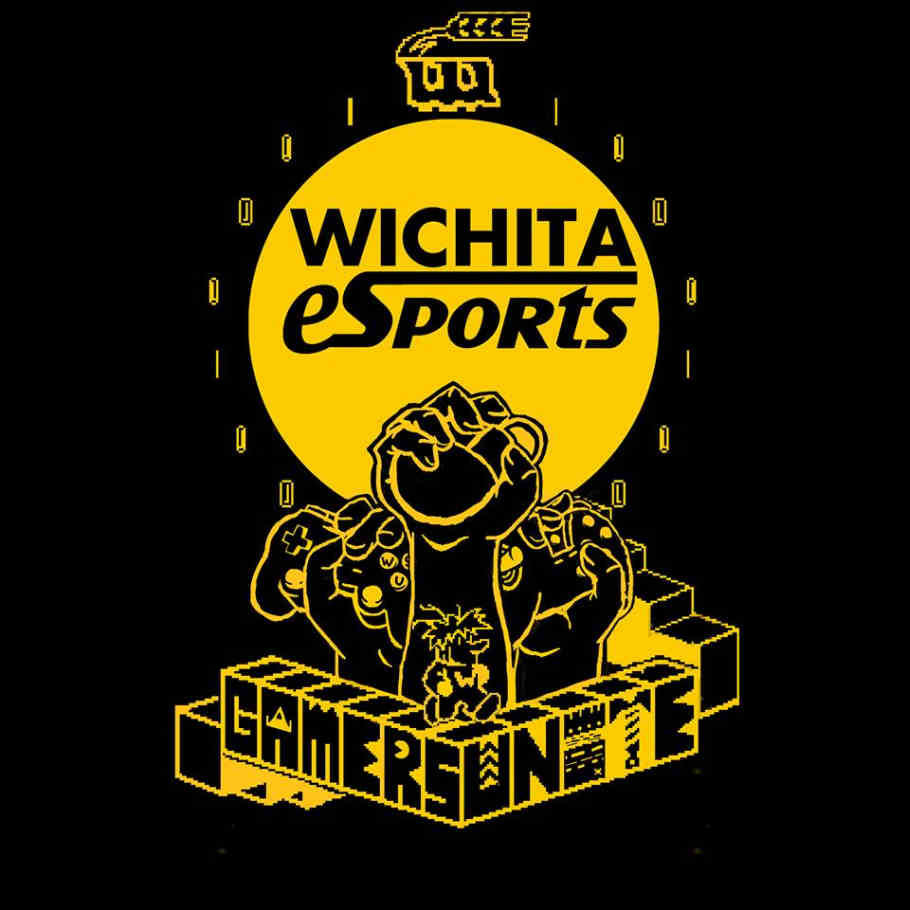 Wichita eSports