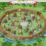 Travian: Kingdoms Tips