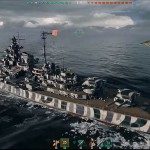 Top 10 World of Warships Tips and Guides for Beginners